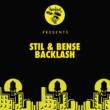 Stil & Bense Backlash
