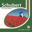 Ernst Haefliger Die schone Mullerin Op. 25: I. Das Wandern. Massig geschwind