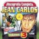 Jean Carlos Discografía Completa Vol. 3