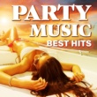 N.E.R.D PARTY MUSIC BEST HITS