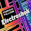 Fabrizio Fullone Electroshok