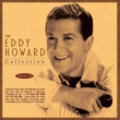 Eddy Howard Old Fashioned Love