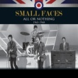 Small Faces All or Nothing