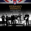 Herman's Hermits You Won't Be Leaving