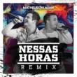 Matheus & Kauan Nessas Horas [Matheus Aleixo e Lucas Santos Remix]