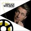 Brian Wilson Run James Run