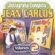 Jean Carlos Discografia Completa Volumen 2