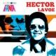 Hector Lavoe Selecciones