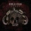 Kublai Khan Antpile