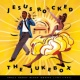 The Original Five Blind Boys Of Alabama Living For My Jesus [Album Version]