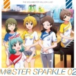 Various Artists THE IDOLM@STER MILLION LIVE! M@STER SPARKLE 02