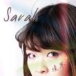 Sarah PLAY ON