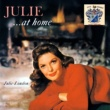 Julie London You'd Be so Nice to Come Home to