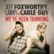 Jeff Foxworthy The Only Prostate