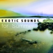Inspiring Chillout Music Paradise
