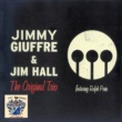 Jimmy Giuffre Gotta Dance