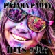Ibiza Dance Party, #1 Hits Now, Chill Out 2017 Pajama Party Hits 2017 - Chill Out Music, Party Hits, Summer 2017, Dance Music, Summer Party, Relax, Lounge