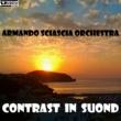 Armando Sciascia Orchestra Abstractios