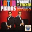 Ferrante and Teicher