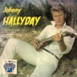 Johnny Hallyday Nous quand on s'embrasse