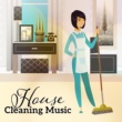 Housework Happy Music Zone Summertime 2017