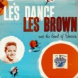 Les Brown