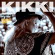 Kikki Danielsson Heartaches And Hurricanes
