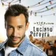 Luciano Pereyra Como Tú