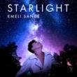 エミリー・サンデー Starlight