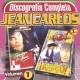 Jean Carlos Jean Carlos - Discografia Completa Vol.1