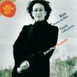 Jean Marc Luisada Chants Du Rhin: Le Départ