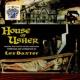 Les Baxter Overture