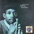 Kenny Dorham I Had the Craziest Dream