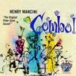 Henry Mancini Moanin'