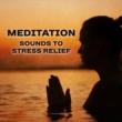 Chakra's Dream Meditación Profunda