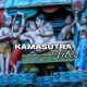 Tantric Sexuality Masters Kamasutra Vibes - Chillout Music for Background to Making Love, Sensual Vibrations, Deep Beats
