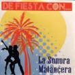 La Sonora Matancera Dama Rebelde