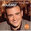 Wim Soutaer Zonder Woorden