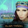 Olga Tañón La Gran Fiesta
