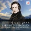 Sakari Oramo Schumann: The Symphonies