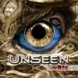DJ Will::E Unseen