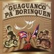 Charlie Palmieri Guaguanco en Borinquen
