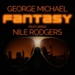 George Michael/Nile Rodgers Fantasy (feat.Nile Rodgers)