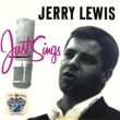 Jerry Lewis Come Rain or Come Shine