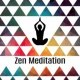 Meditation Awareness Zen Meditation - Yoga Music, Healing Zen, Deep Meditation, New Age to Meditate