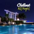 Nightlife Music Zone Paradise City