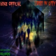 60Hz Official Lost In City