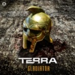 TERRA Gladiator