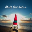 Stretching Chillout Music Academy Weekend Chill