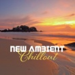 Siesta Electronic Chillout Collection Calm Ocean